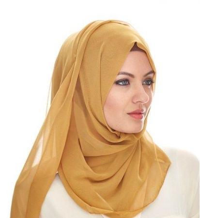 hijab-turque-32