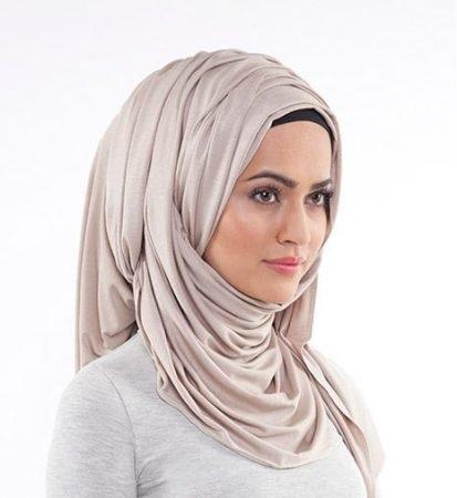 hijab-turque-33