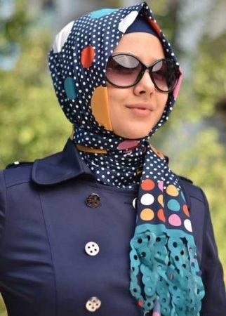 hijab-turque-34