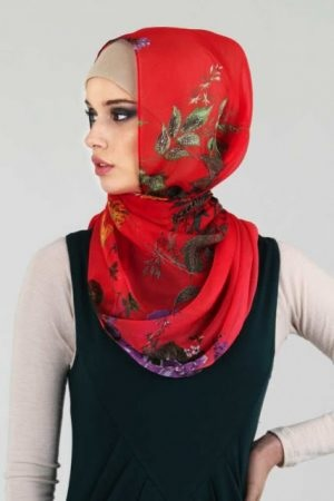 hijab-turque-35