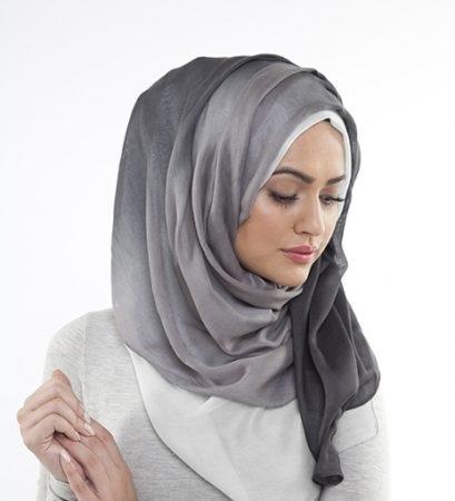 hijab-turque-5