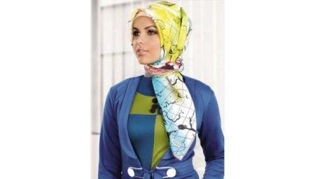 hijab-turque-6