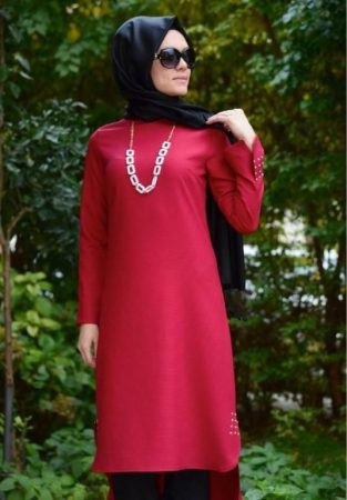hijab-turque-8