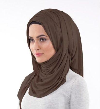hijab-turque-9