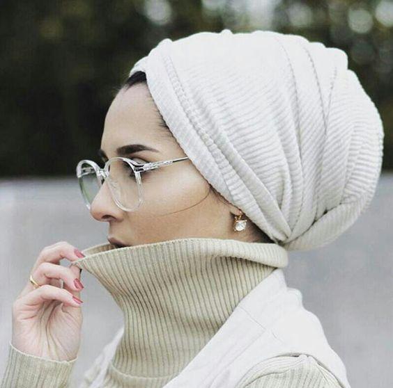 hijab-moderne
