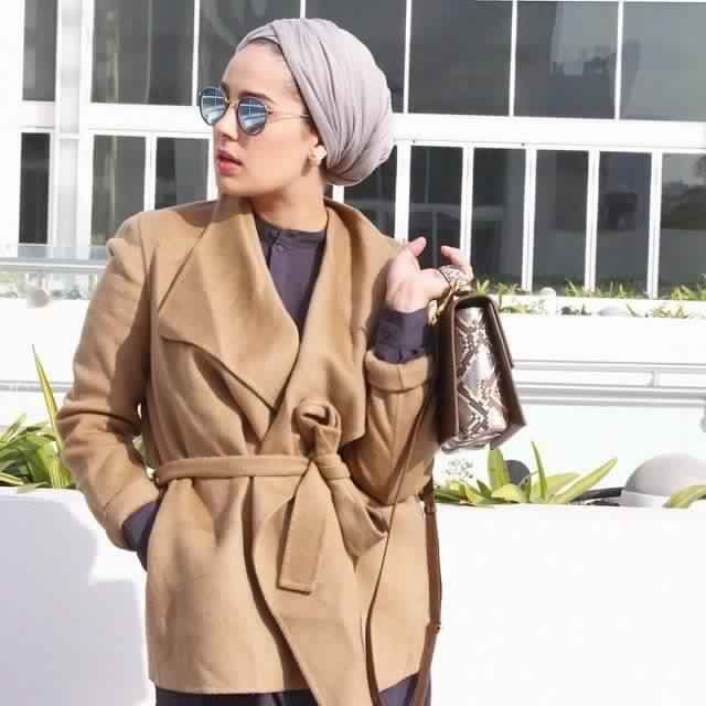 hijab-moderne1