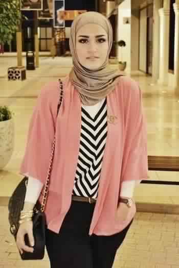 hijab-moderne10