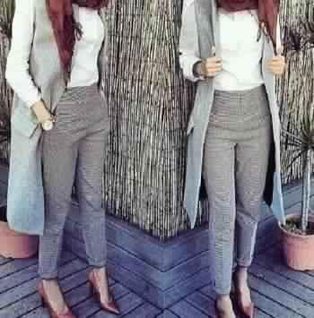 hijab-moderne11