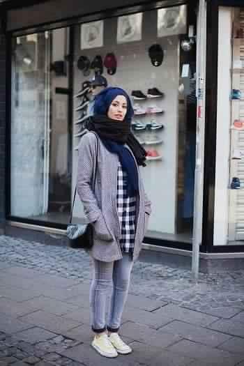 hijab-moderne12