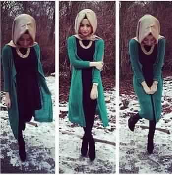 hijab-moderne13