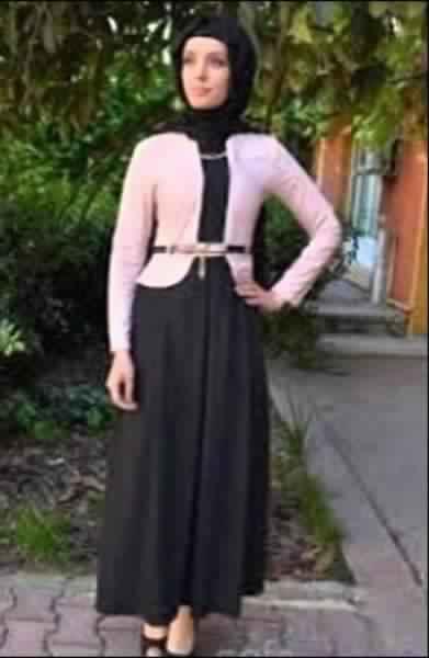 hijab-moderne14