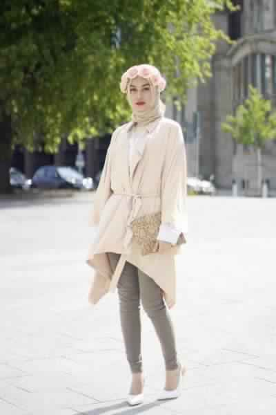 hijab-moderne17
