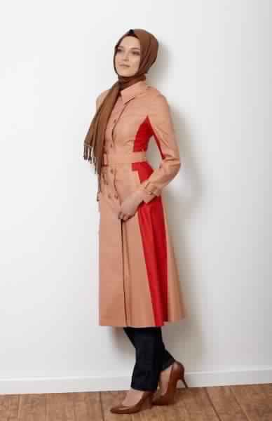 hijab-moderne18