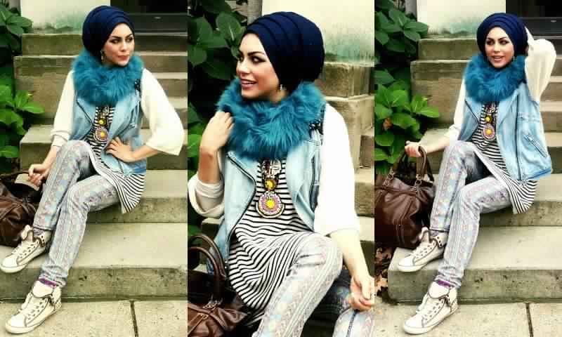 hijab-moderne19