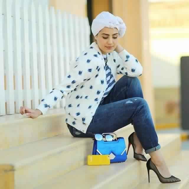 hijab-moderne2