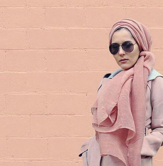 hijab-moderne20