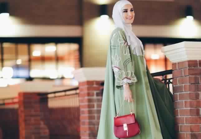 hijab-moderne21