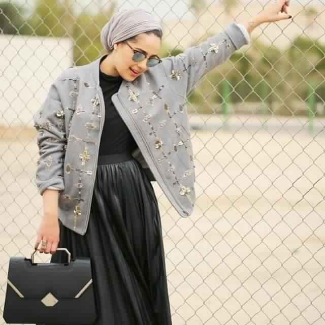 hijab-moderne3