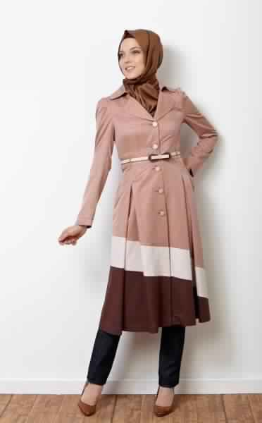 hijab-moderne4