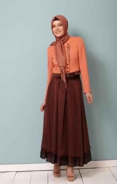 hijab-moderne5
