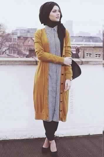 hijab-moderne6