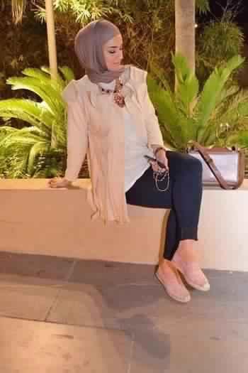 hijab-moderne7