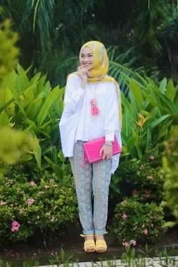 hijab-moderne8