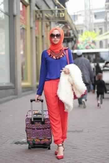 hijab-moderne9