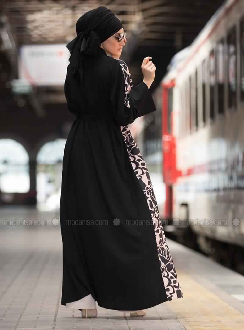 jolie-abaya-chic-classe-et-pas-chere-2