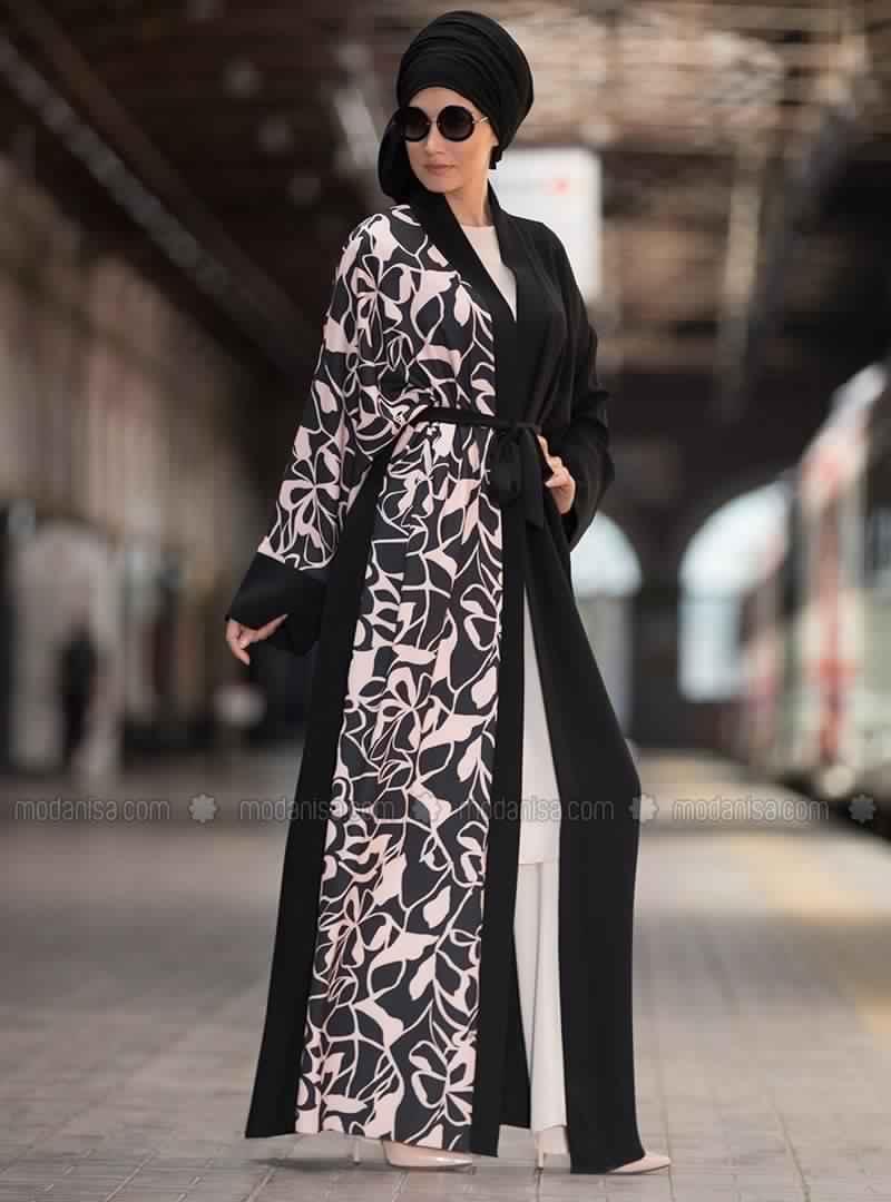 jolie-abaya-chic-classe-et-pas-chere