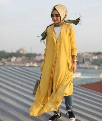 le-hijab-1