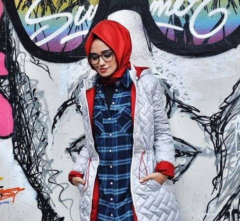 le-hijab-11