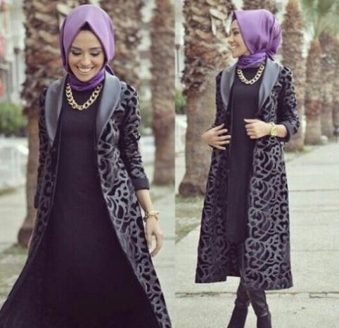 le-hijab-14