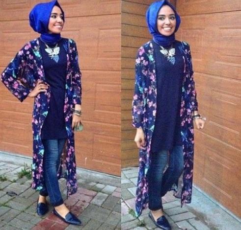 le-hijab-16