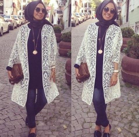 le-hijab-17