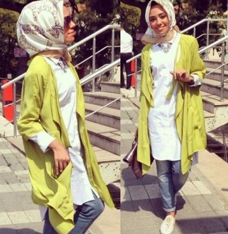 le-hijab-18