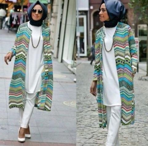 le-hijab-19