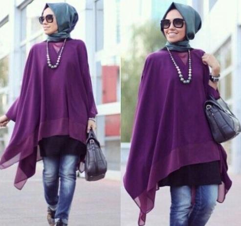 le-hijab-20