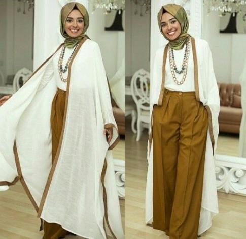 le-hijab-21