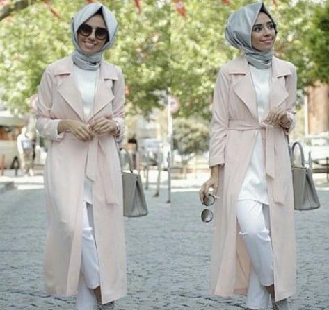 le-hijab-22