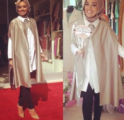 le-hijab-23