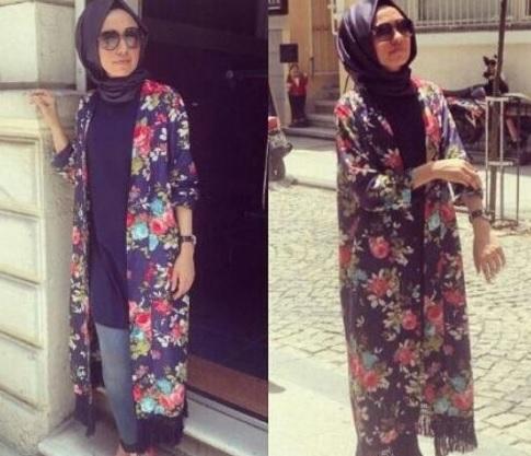 le-hijab-24