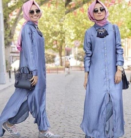 le-hijab-25