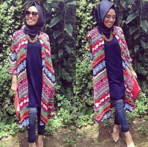 le-hijab-26