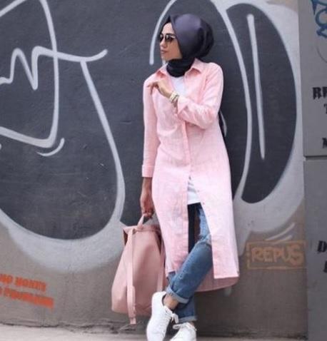 le-hijab-3