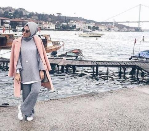 le-hijab-4