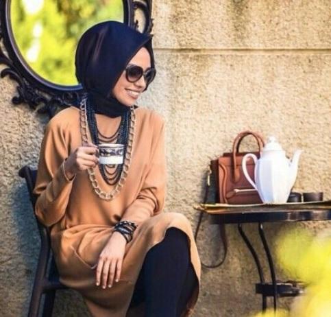le-hijab-5