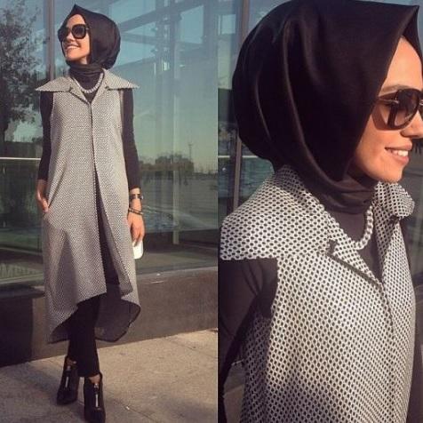 le-hijab-6