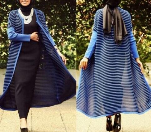 le-hijab-7