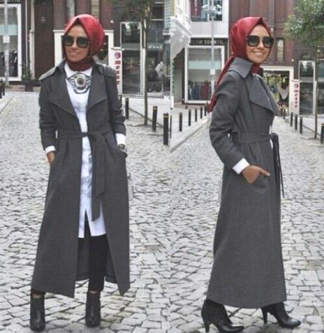 le-hijab-8